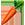 :carrot_:
