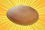 :pancake: