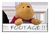:pooh_footage: