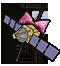 :satellite: