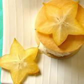 5tarfruit