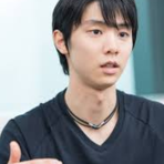 Yuzuru22
