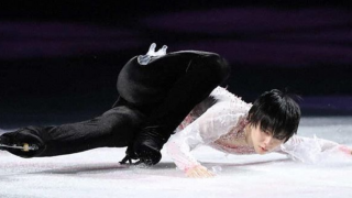 2019 World Championships - Exhibition Gala Full Event (No Commentary)
