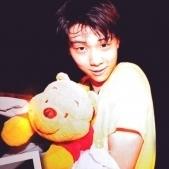 Ice_Prince_Yu79