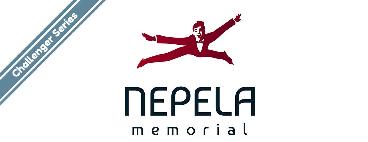 nepela.png.b61a1511347a7c2fff2a2281f187f