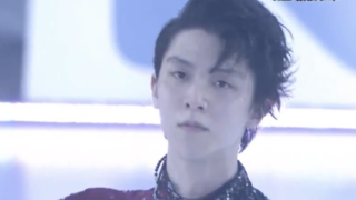 2021 DOI Dreams on Ice (Day 2 Evening Show) FULL